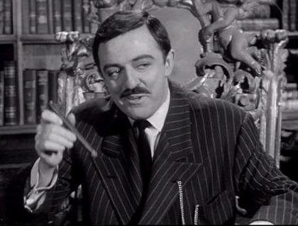 John Astin Radio Star Old Time Radio Downloads