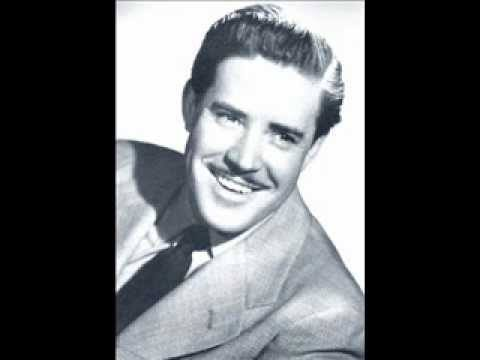 Lon Clark was one of the few radio actors who actually looked like the character he played on the air. With his baritone voice and matinee idol looks, he was the ideal actor to play Nick Carter for the 12-year run of the show.