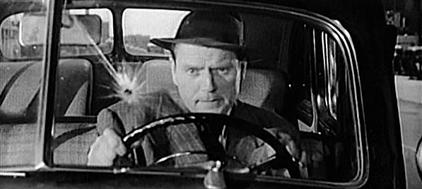 Image result for photos of charles mcGraw