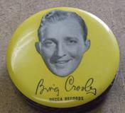 Bing Crosby