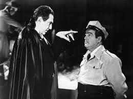 Bela Lugosi,