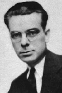 Walter B. Gibson