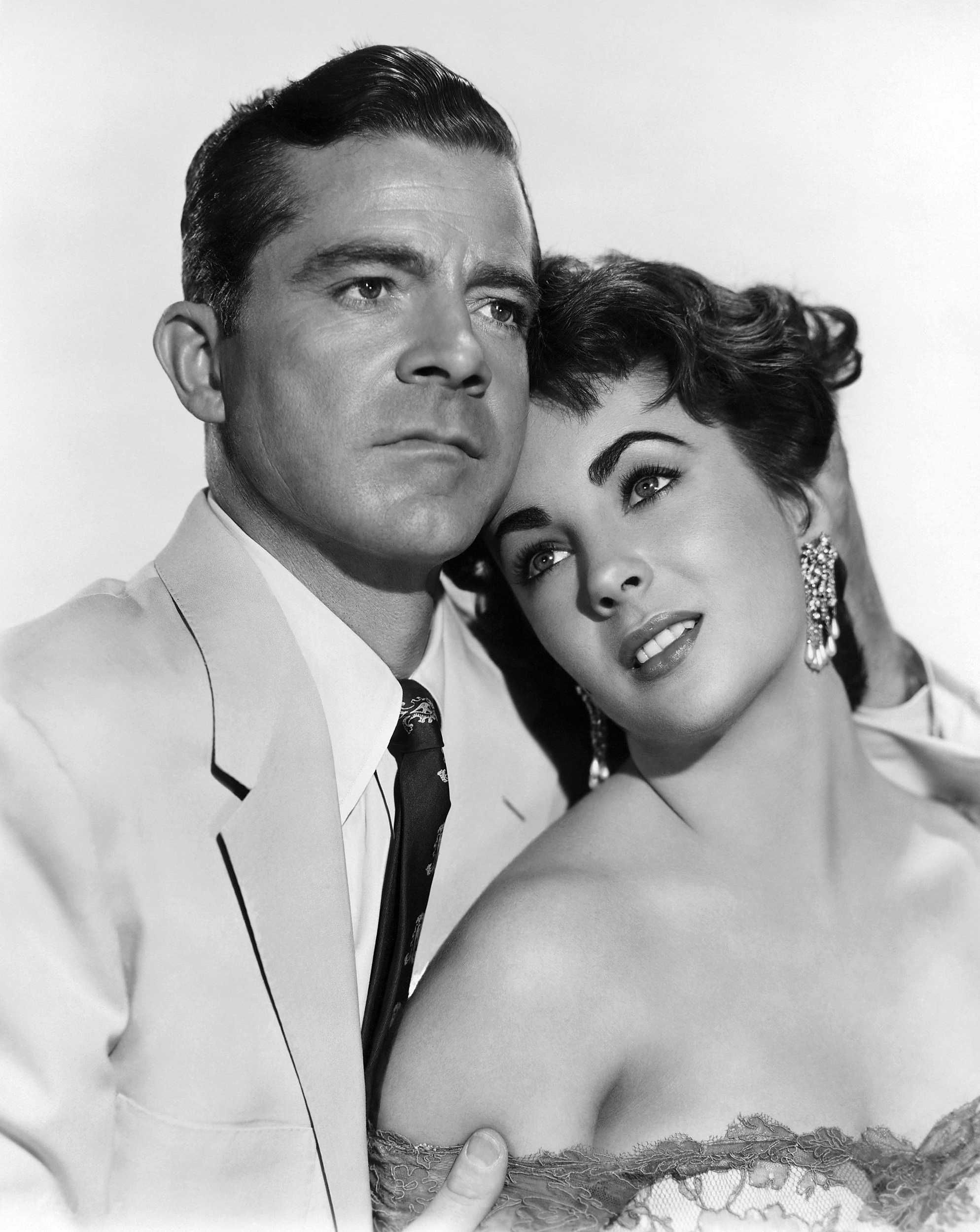 dana andrews laura