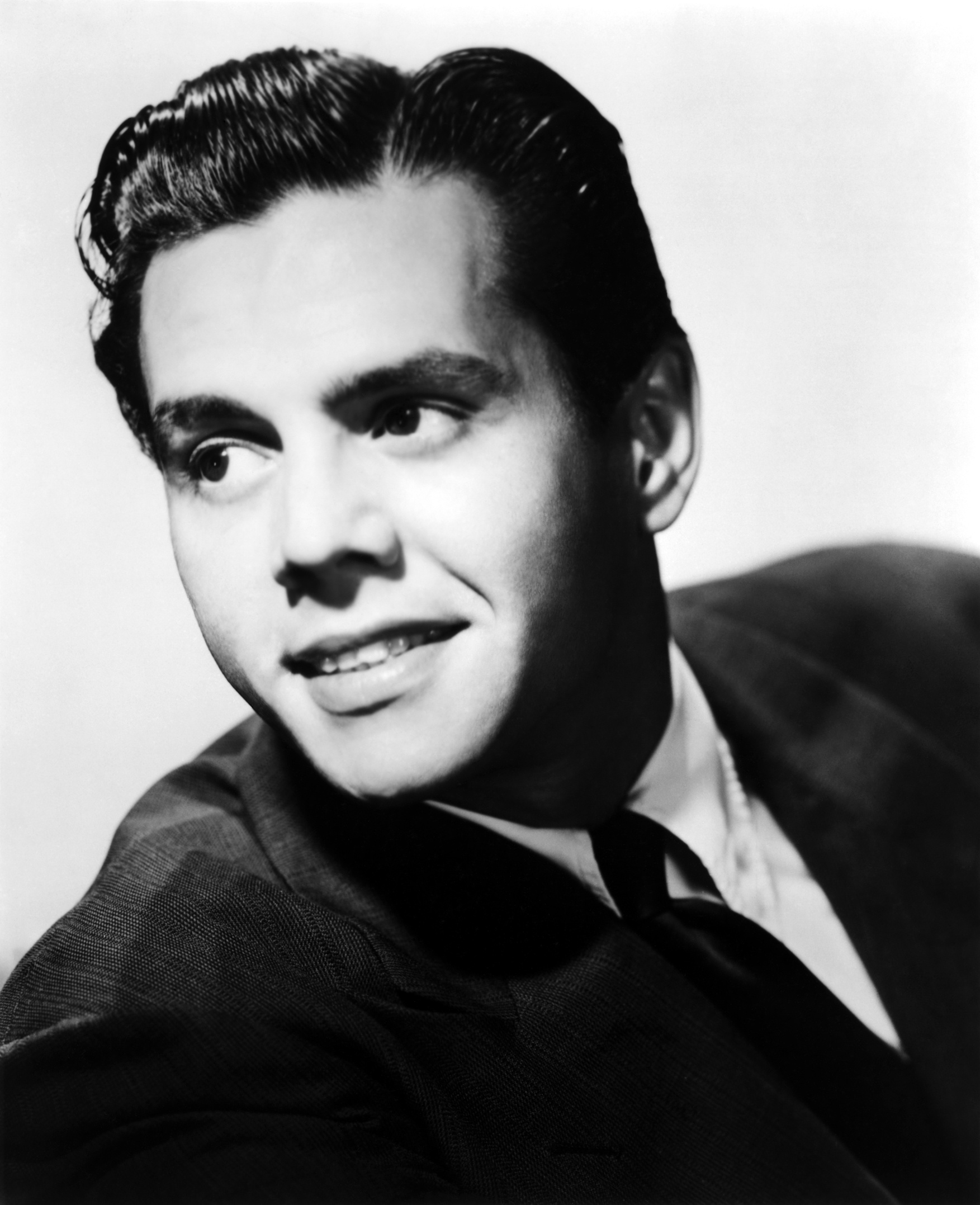 desi arnaz jrdesi arnaz similau, desi arnaz pronunciation, desi arnaz and edith mack hirsch, desi arnaz cuban pete, desi arnaz jr, desi arnaz a book pdf, desi arnaz tumblr, desi arnaz letter to lucille ball, desi arnaz the book, desi arnaz, desi arnaz junior, desi arnaz biography, desi arnaz wiki, desi arnaz second wife, desi arnaz orchestra, desi arnaz net worth, desi arnaz last words, desi arnaz jr and patty duke, desi arnaz jr daughter julia, desi arnaz funeral