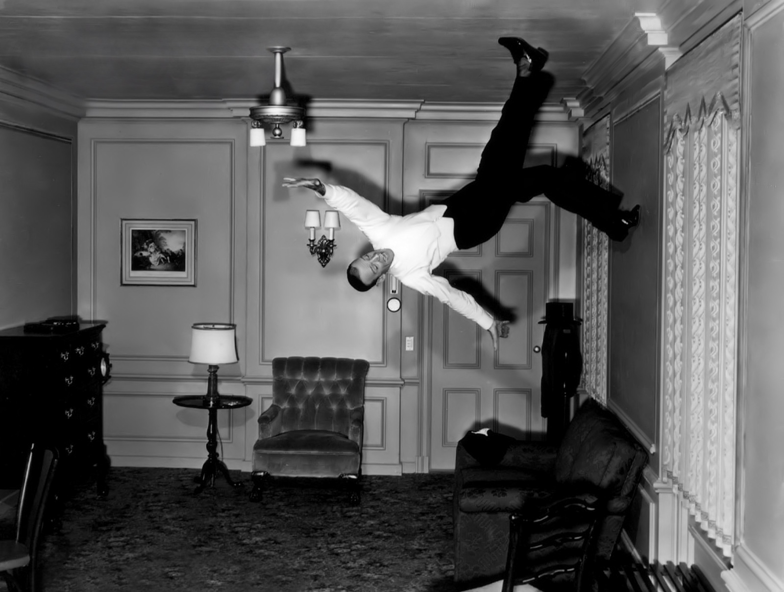 Movies cinema fred astaire gif on gifer by ironbinder.