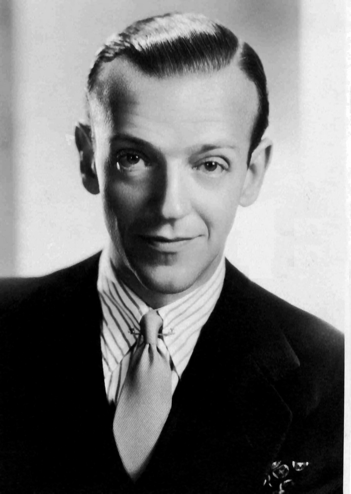 fred astaire radio star old time radio downloads. Black Bedroom Furniture Sets. Home Design Ideas