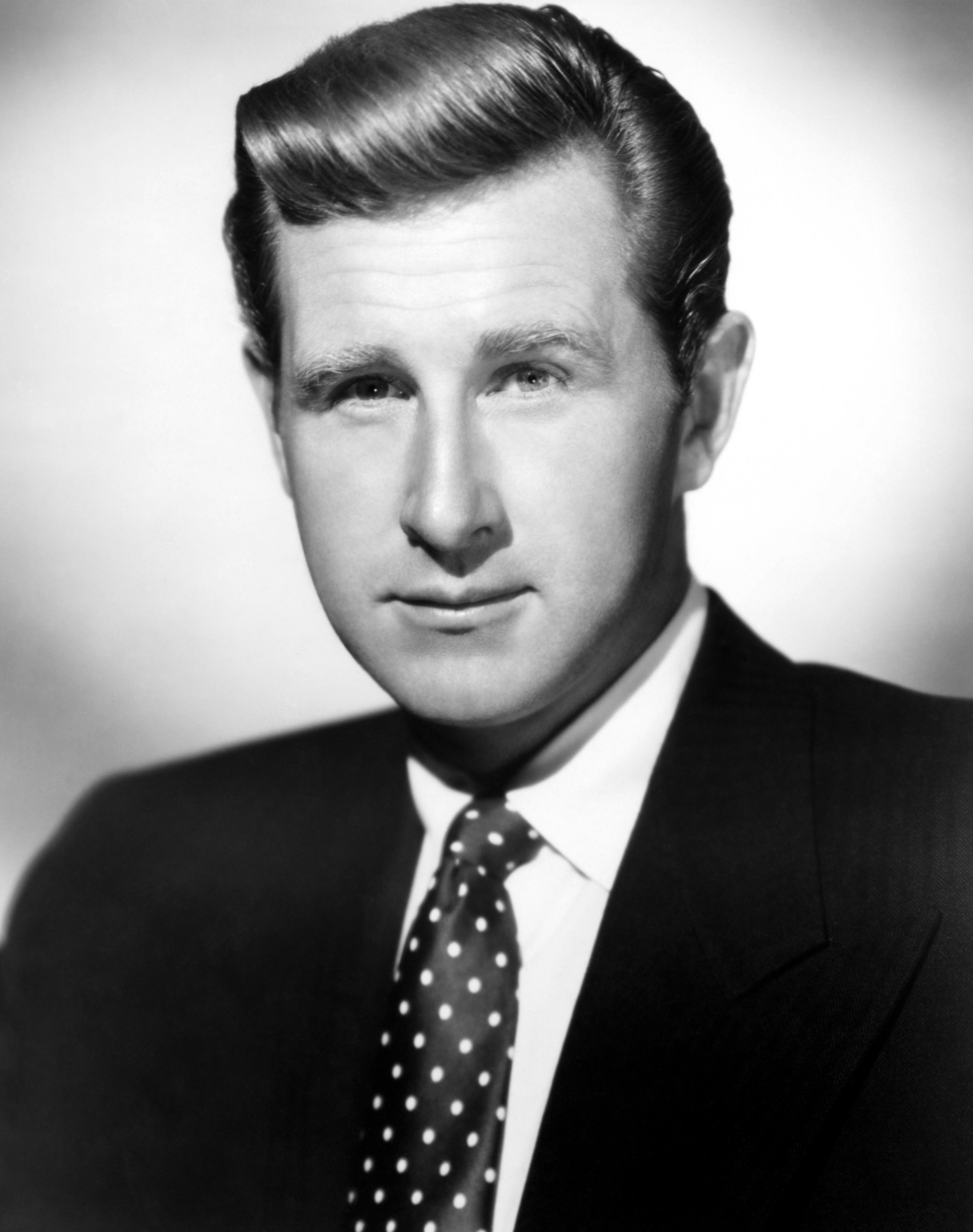 lloyd bridges airplanelloyd bridges jeff bridges, lloyd bridges young, lloyd bridges airplane, lloyd bridges, lloyd bridges movies, lloyd bridges wiki, lloyd bridges airplane quotes, lloyd bridges wife, lloyd bridges wikipedia, lloyd bridges films, lloyd bridges rv, lloyd bridges sea hunt, lloyd bridges seinfeld, lloyd bridges imdb, lloyd bridges net worth, lloyd bridges hot shots, lloyd bridges rv chelsea mi, lloyd bridges sniffing glue, lloyd bridges movies list, lloyd bridges grave