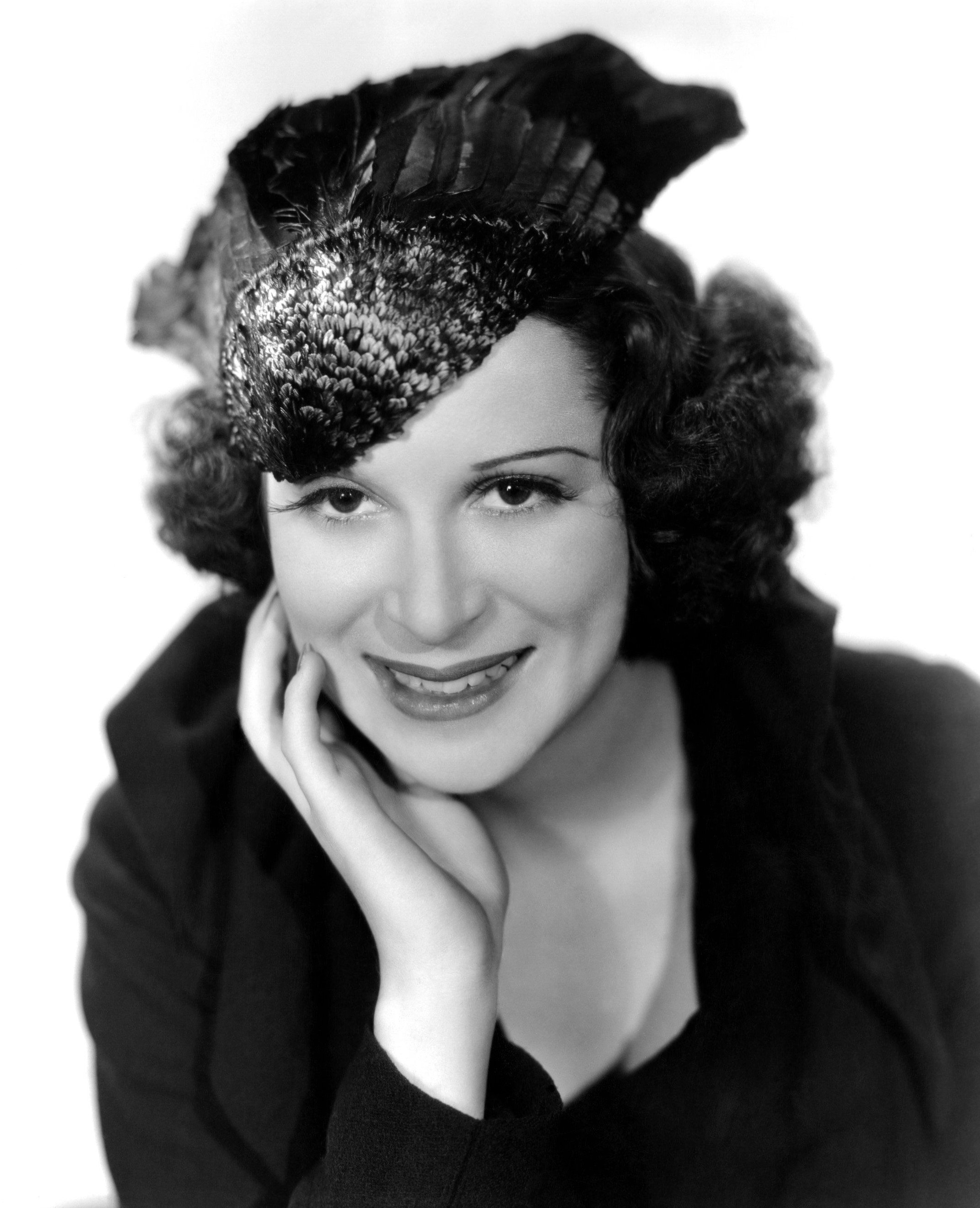 kitty carlisle movies