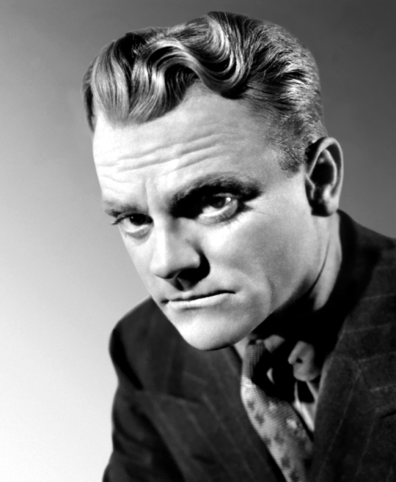 james cagney and bob hopejames cagney rita hayworth, james cagney height, james cagney yankee doodle dandy, james cagney and joan blondell, james cagney and bob hope, james cagney 1935, james cagney jr, james cagney documentary, james cagney filmleri izle, james cagney actor, james cagney movies, james cagney imdb, james cagney you dirty rat, james cagney public enemy, james cagney wikipedia, james cagney top of the world, james cagney interview, james cagney dancing down stairs, james cagney ragtime, james cagney stairs