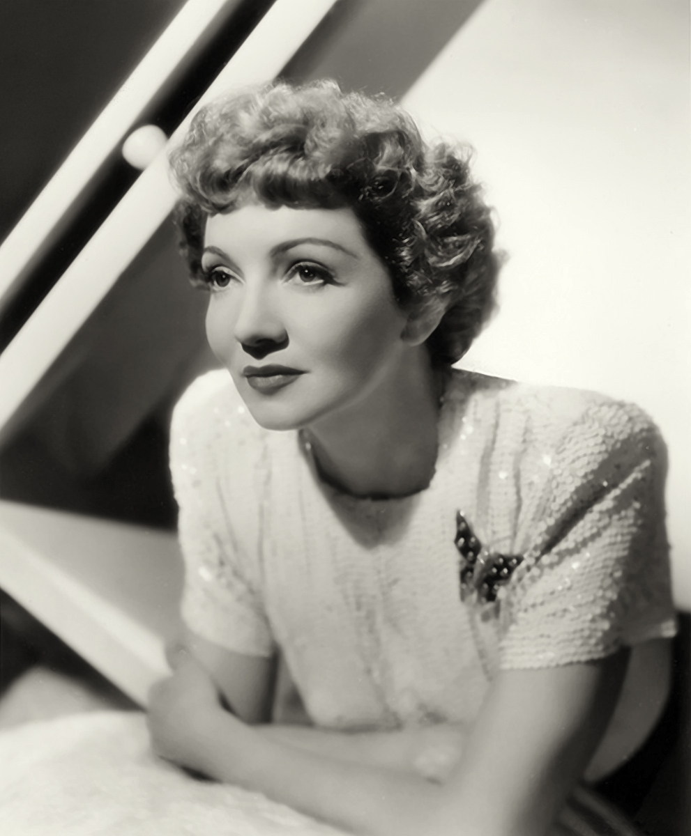 Claudette Colbert nude (51 foto and video), Pussy, Cleavage, Twitter, legs 2019