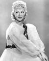 Betty Hutton