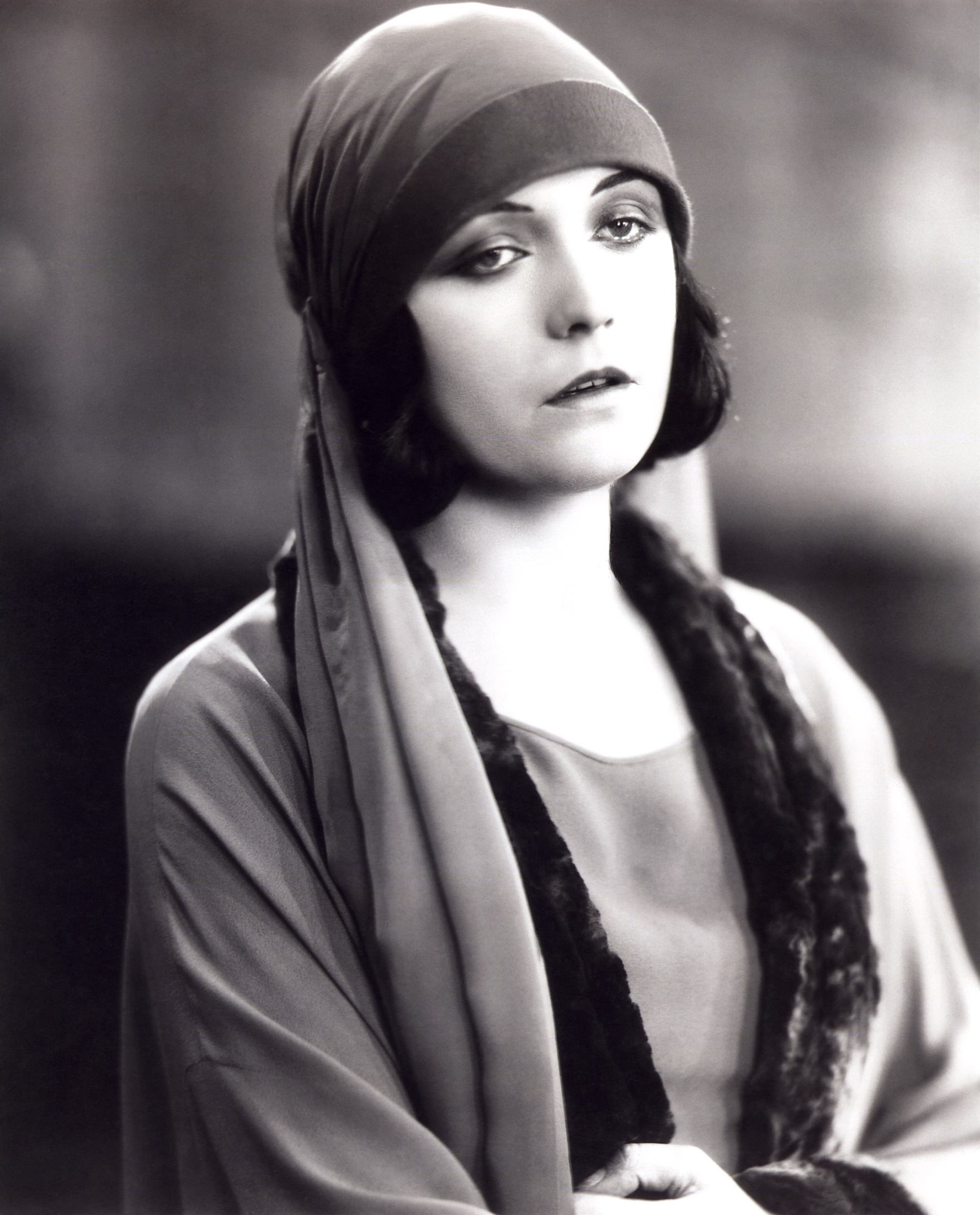 Резултат с изображение за Pola Negri