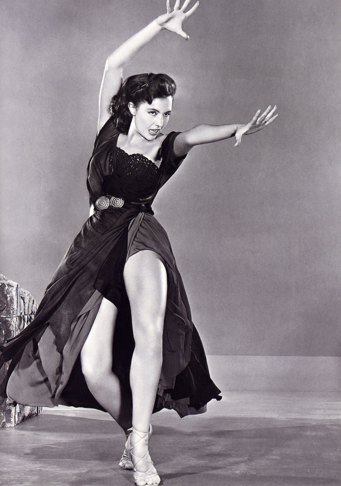 Cyd Charisse Cyd Charisse new pictures