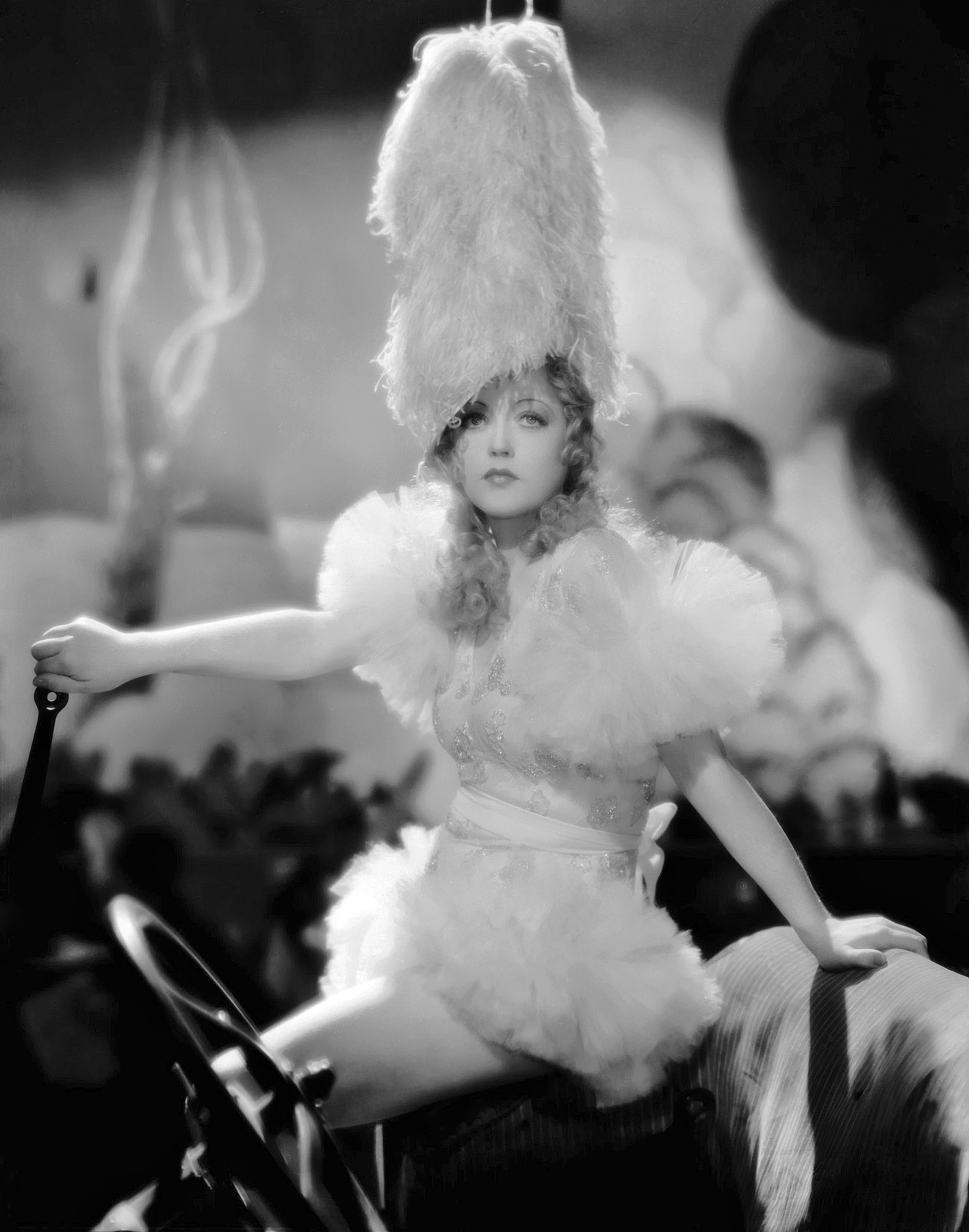 marion davies images