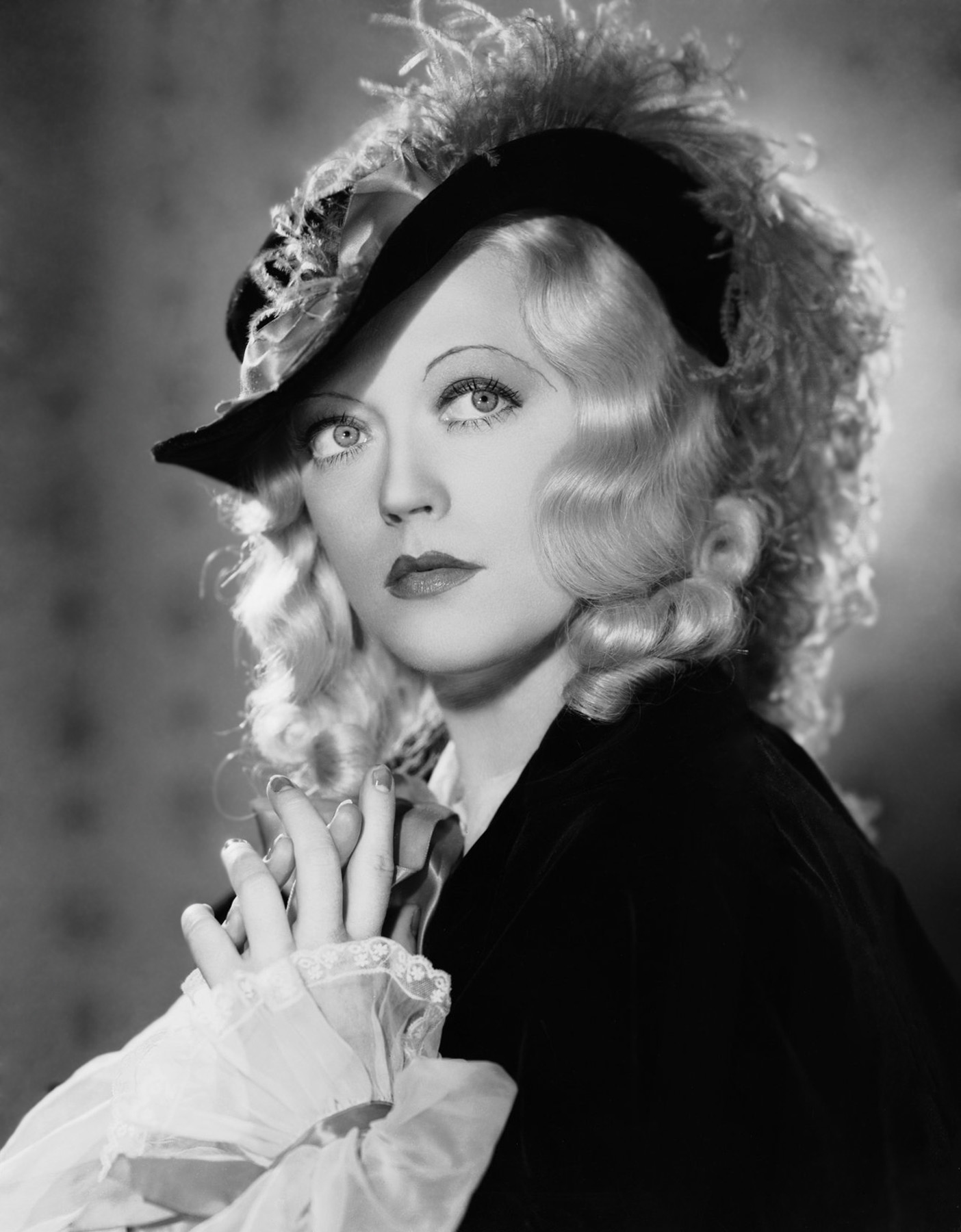pictures Marion Davies