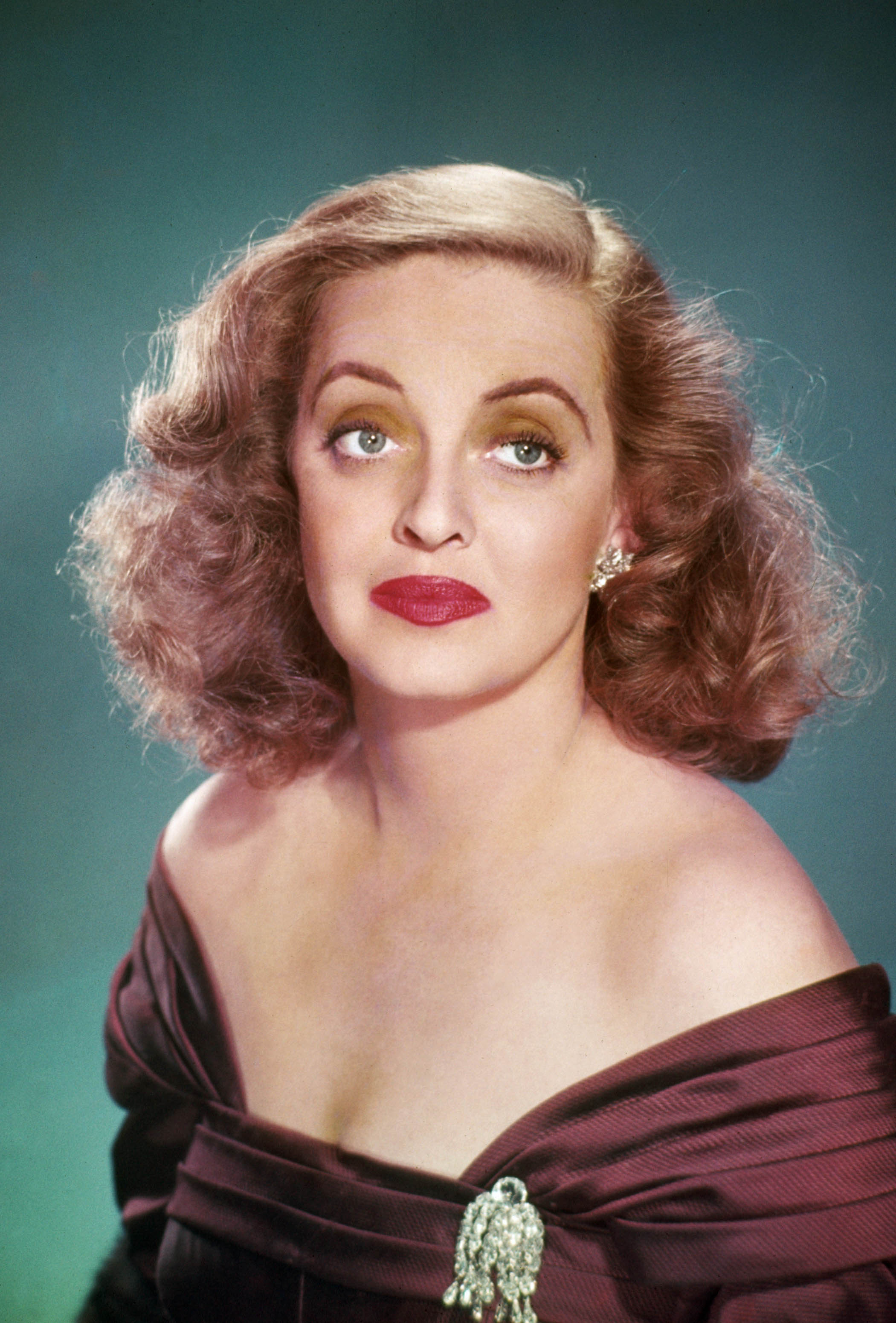 bette davis radio star old time radio downloads. Black Bedroom Furniture Sets. Home Design Ideas