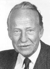 Douglas Weist