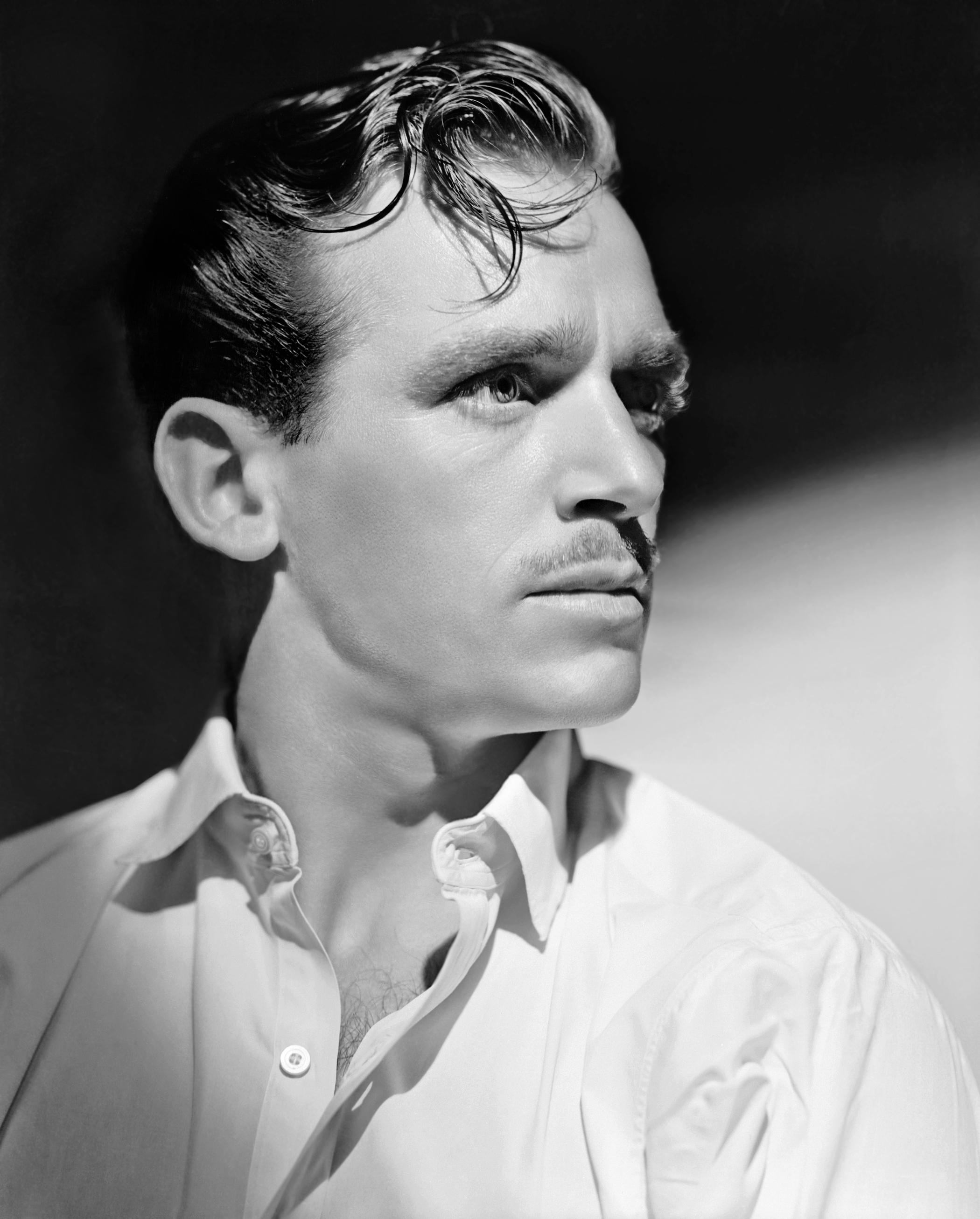 Douglas Fairbanks, Jr