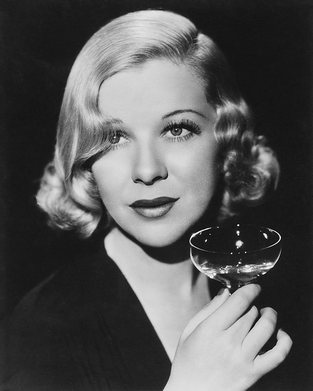 glenda farrell one tree hill