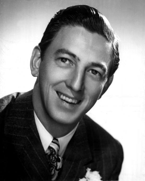 RAY BOLGER...He is best known for his portrayal of the Scarecrow and Kansas farmworker Hunk in The Wizard of Oz (1939).