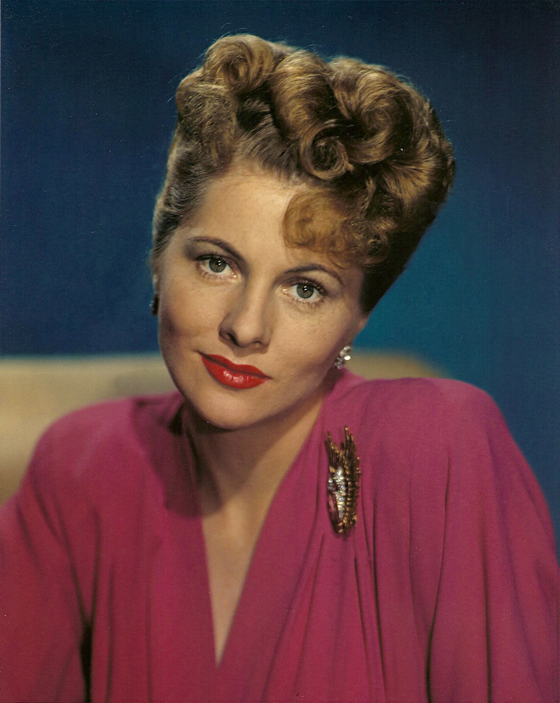 joan fontaine autobiography book