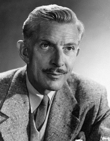 ALAN NAPIER...Remembering actor ALAN NAPIER (1903 – 1988), who was born on January 7th. He is widely known for portraying Alfred the butler in the 1960s live-action Batman television series.