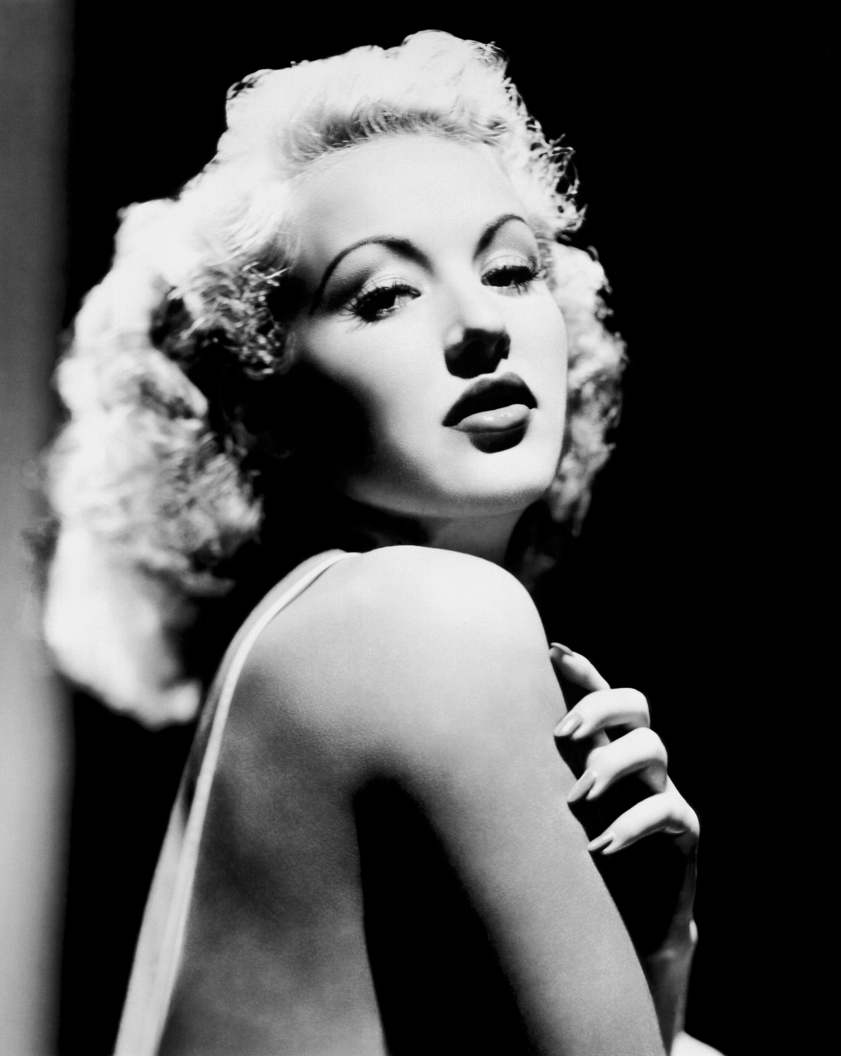 betty grable images