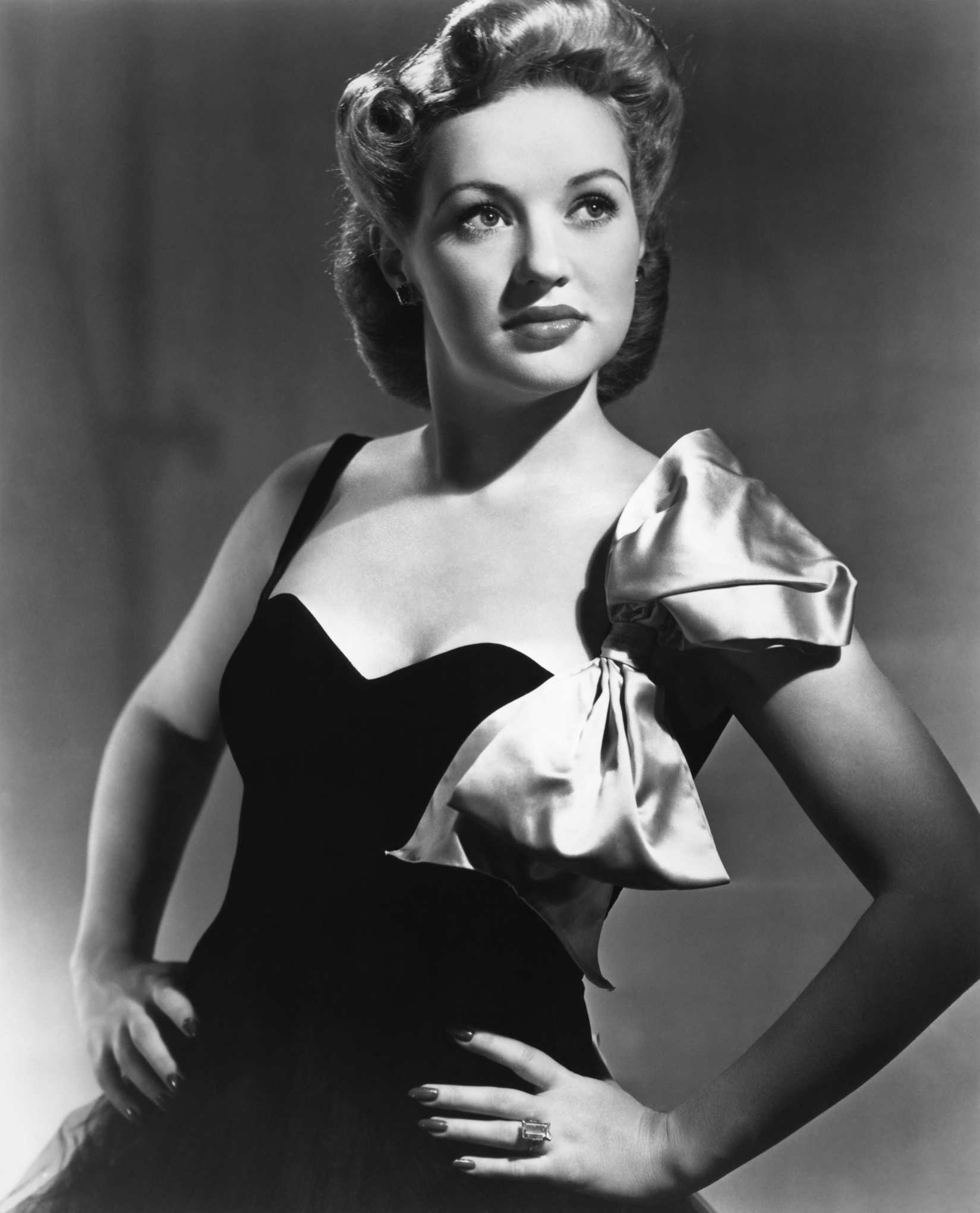 betty grable radio star old time radio downloads. Black Bedroom Furniture Sets. Home Design Ideas