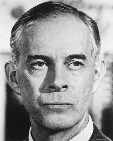 Harry Morgan Radio Star Old Time Radio Downloads