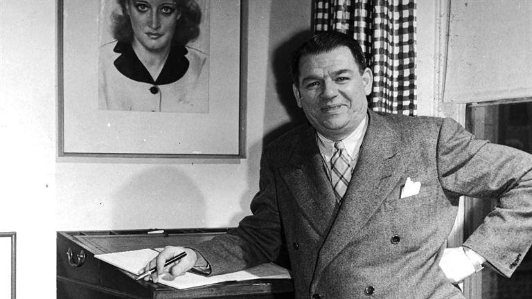 Lyricist Oscar Hammerstein II is the only person named Oscar to win an Academy Award. He won for his song,