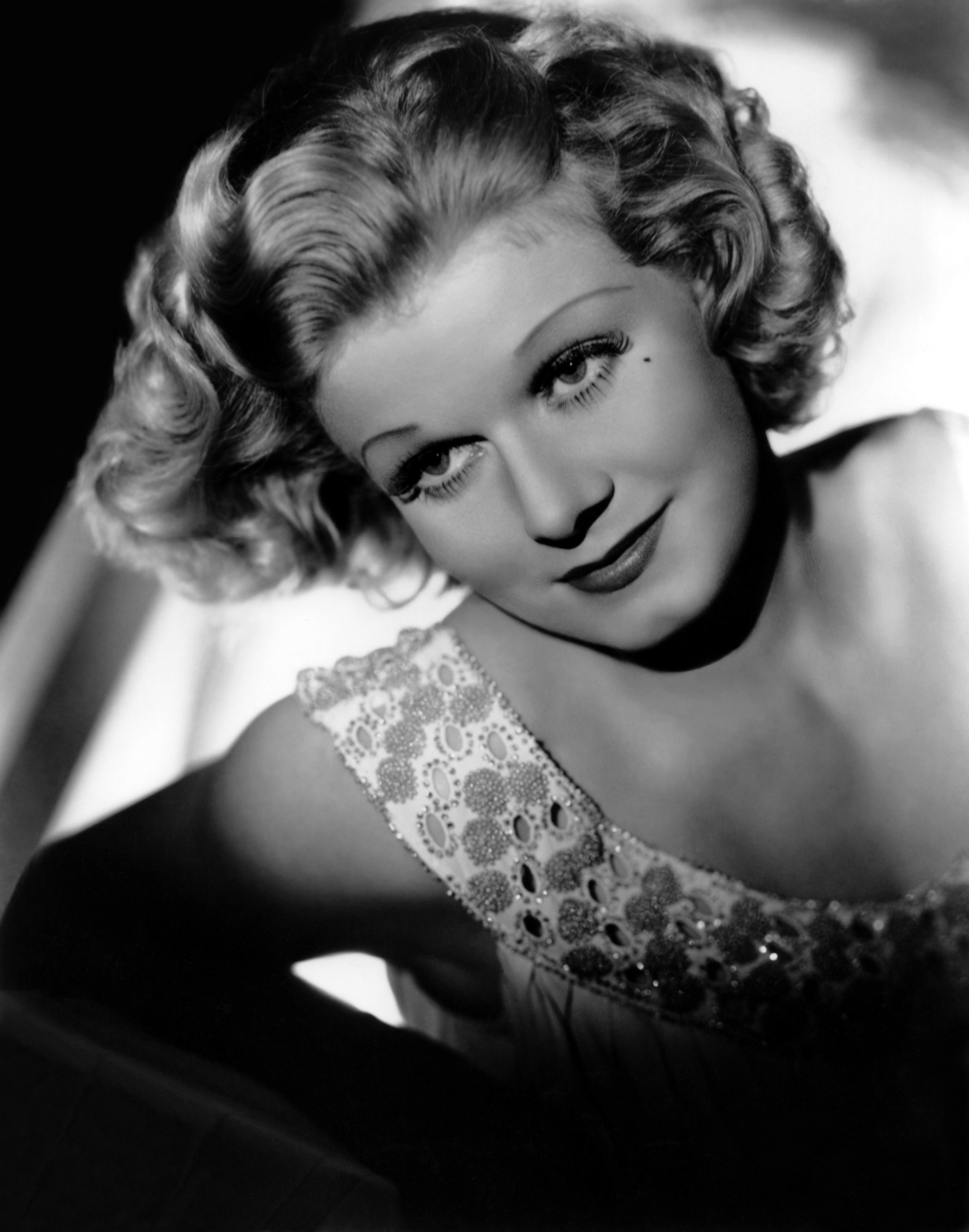 Jean Harlow Radio Star Old Time Radio Downloads