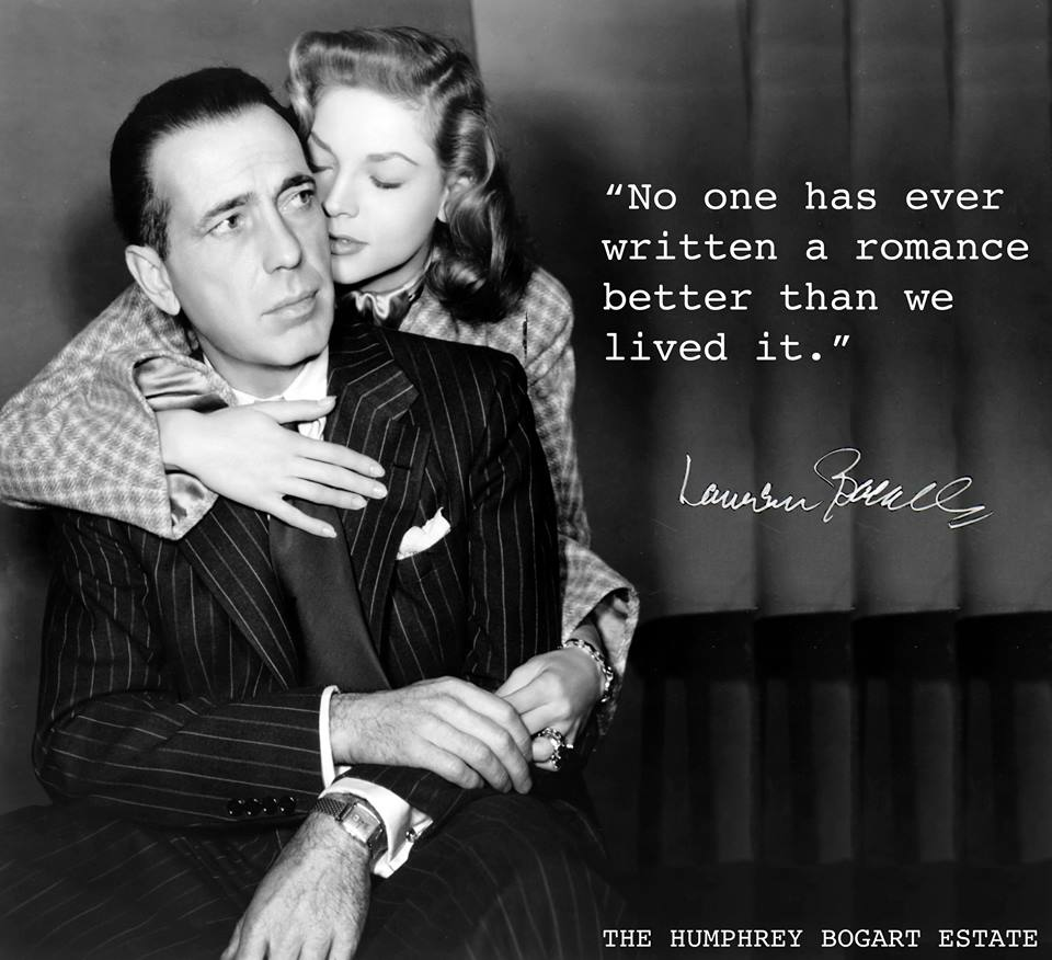 How Do You Put Quotes On Pictures: Old Time Radio Downloads