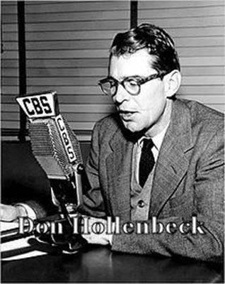 Don Hollenbeck