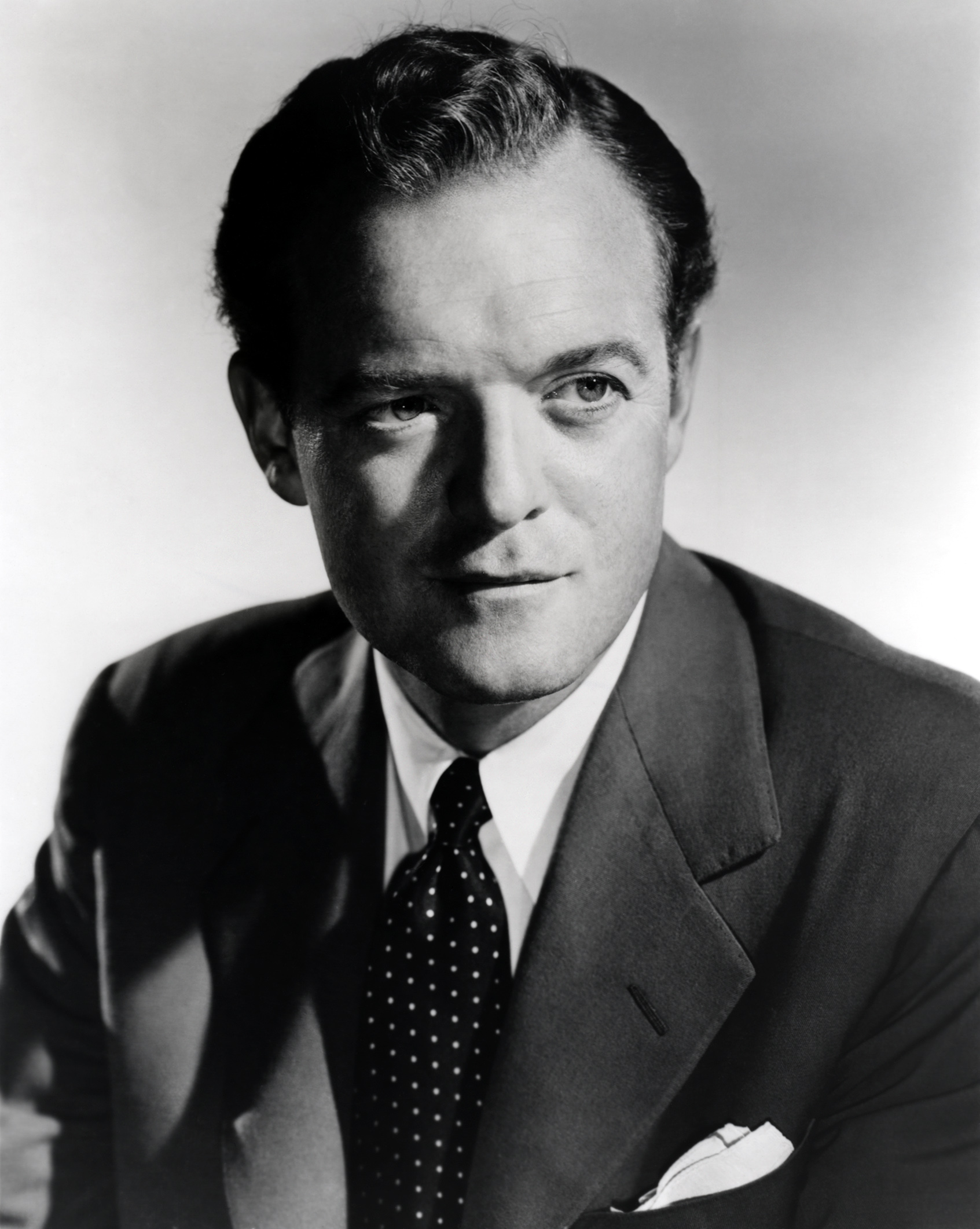 van heflin gravevan heflin imdb, van heflin, van heflin grave, van heflin bio, van heflin relationships, van heflin filmography, van heflin westerns, van heflin barbara stanwyck, van heflin find a grave, van heflin movies youtube, van heflin photos, van heflin gay, van heflin películas, van heflin filmografia, van heflin western movies, van heflin net worth, van heflin the raid