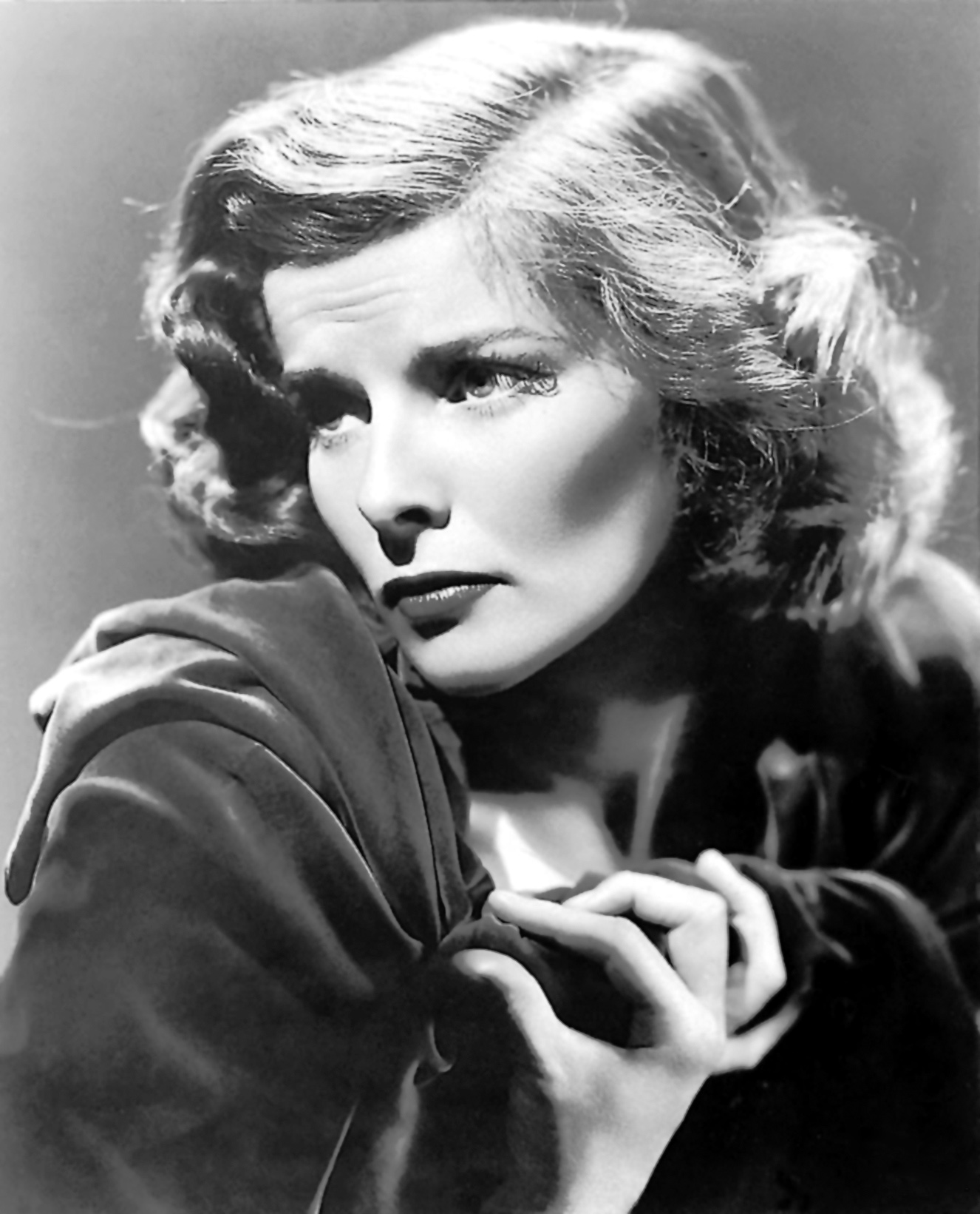 katharine hepburn nowkatharine hepburn style, katharine hepburn me, katharine hepburn quotes, katharine hepburn vk, katharine hepburn oscars, katharine hepburn now, katharine hepburn photo, katharine hepburn feminist, katharine hepburn and humphrey bogart, katharine hepburn sweat, katharine hepburn autobiography, katharine hepburn movies, katharine hepburn letter to spencer tracy, katharine hepburn vivien leigh, katharine hepburn talking, katharine hepburn movies youtube, katharine hepburn eye color, katharine hepburn natal chart, katharine hepburn wallpaper, katharine hepburn last photo