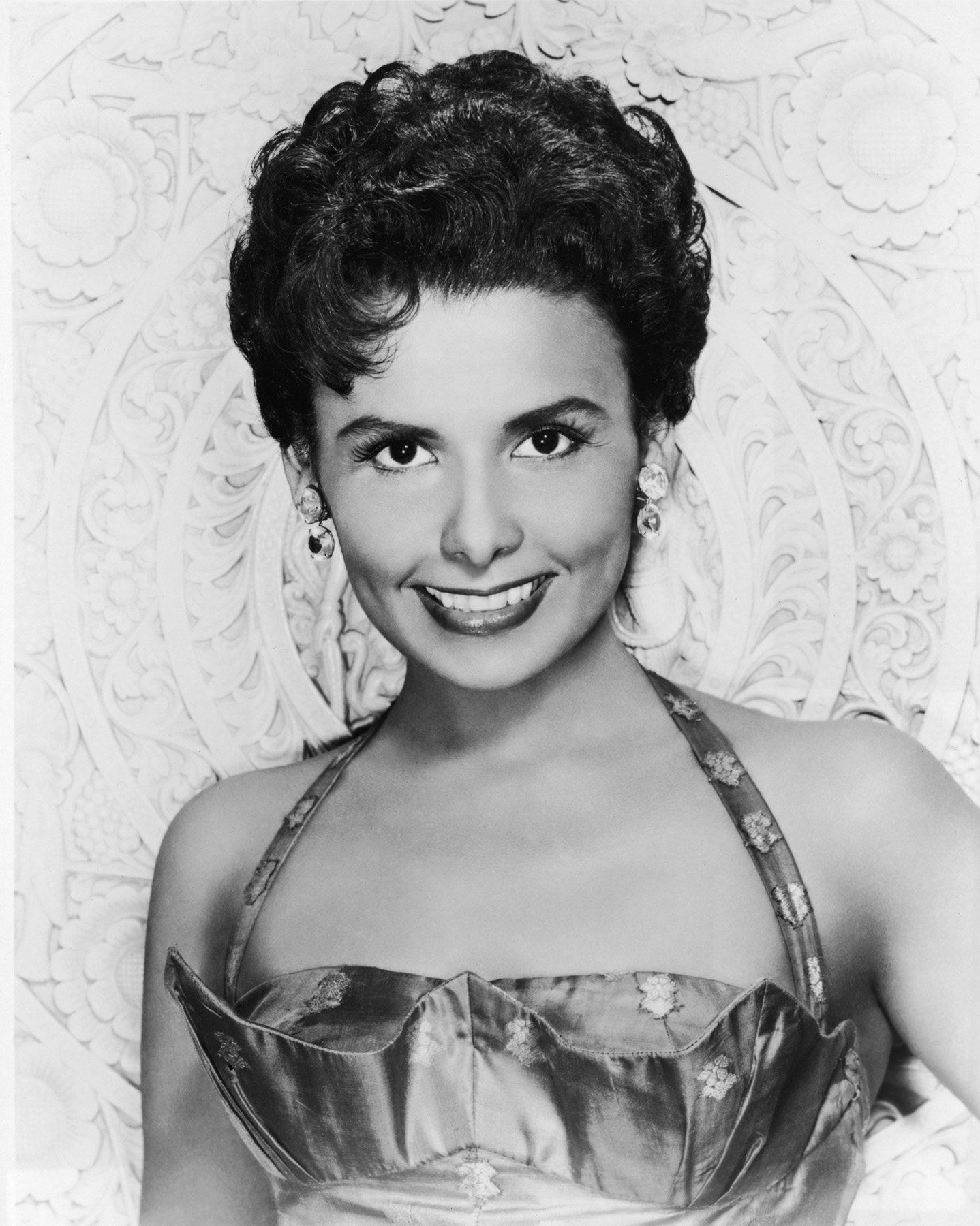 lena horne the man i love