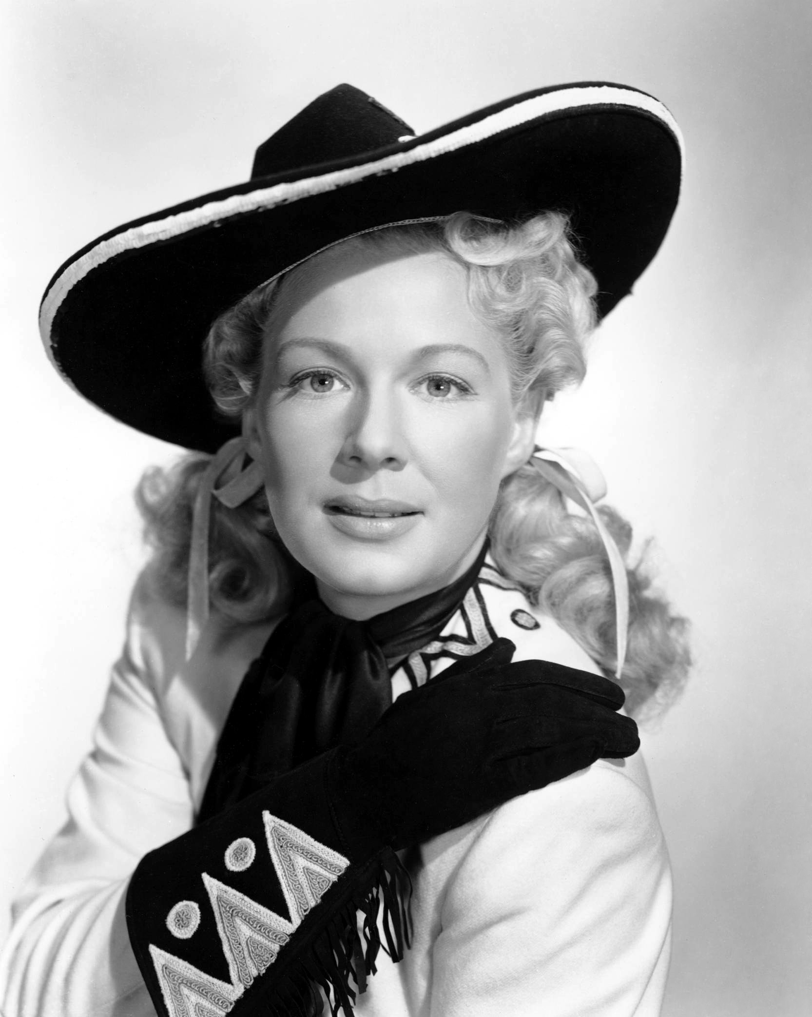 betty hutton hamlet
