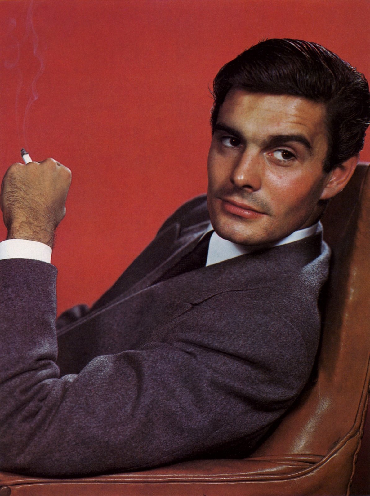 louis jourdan sonlouis jourdan часы, louis jourdan son, louis jourdan facebook, louis jourdan wikipedia, louis jourdan youtube, louis jourdan junior, louis jourdan uhr, louis jourdan kamal khan, louis jourdan luthier, louis jourdan son death, louis jourdan et son fils, louis jourdan 2014, louis jourdan net worth, louis jourdan films, louis jourdan family, louis jourdan watch, louis jourdan biographie