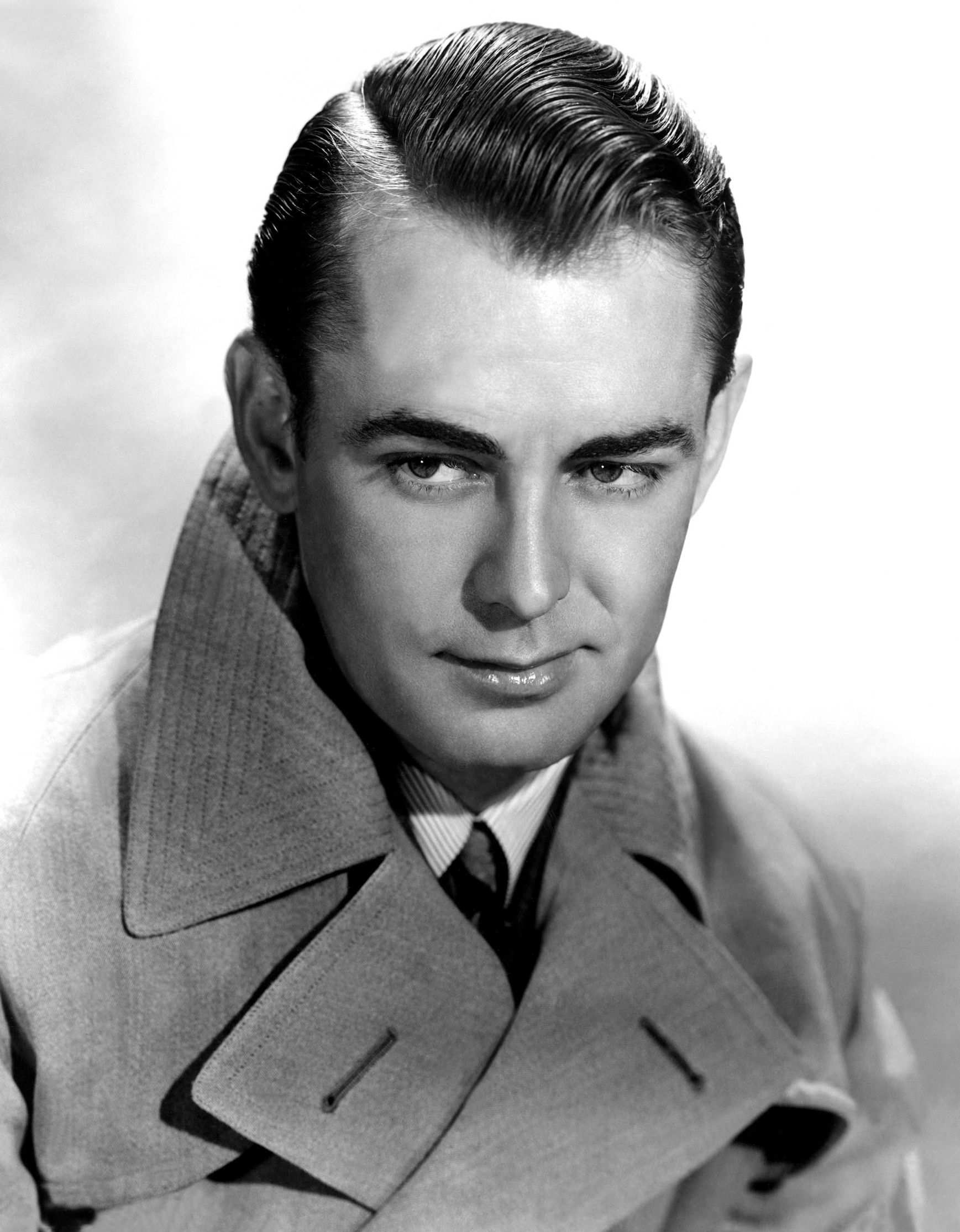 alan ladd movies youtube