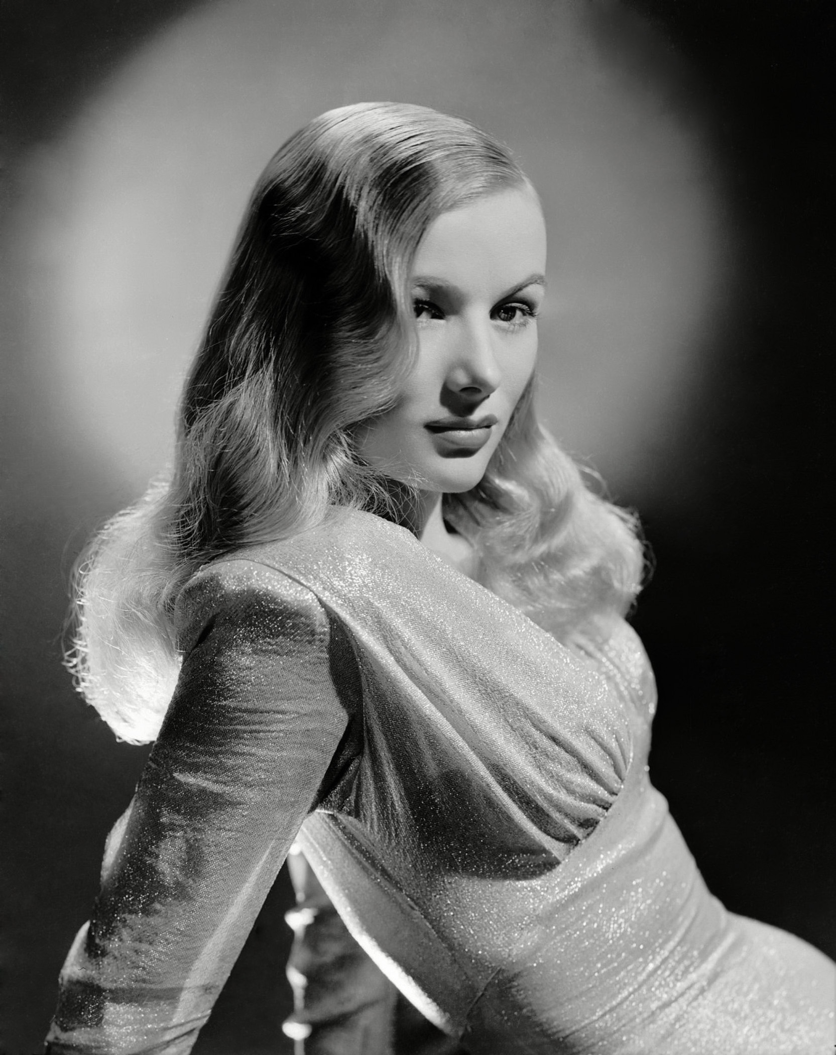 veronica lake and alan laddveronica lake tumblr, veronica lake style, veronica lake height, veronica lake old, veronica lake wings, veronica lake daughter, veronica lake interview, veronica lake style dress, veronica lake jessica rabbit, veronica lake movie, veronica lake and alan ladd, veronica lake photos, veronica lake hairstyle, veronica lake 1970, veronica lake wallpaper, veronica lake pictures, veronica lake hair tutorial, veronica lake height and weight, veronica lake airplane, veronica lake last photo
