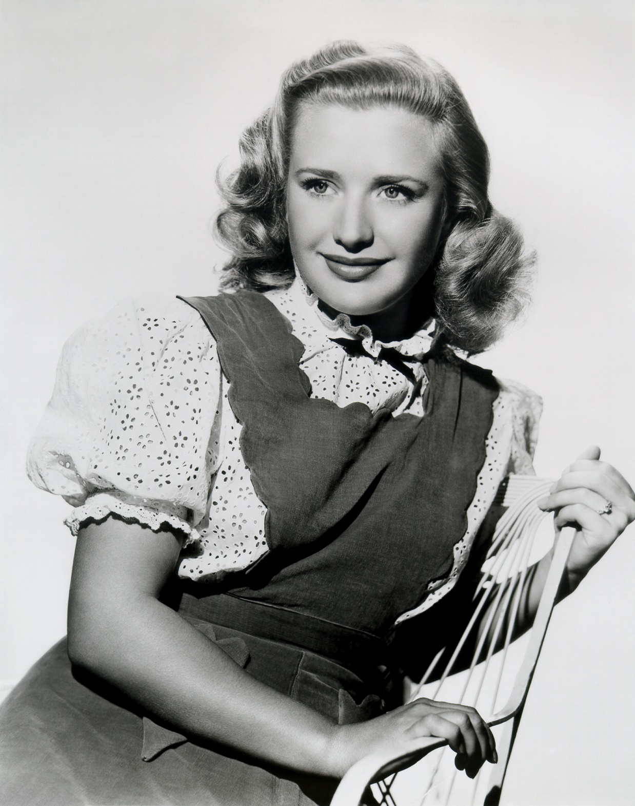 Priscilla Lane Priscilla Lane new pictures