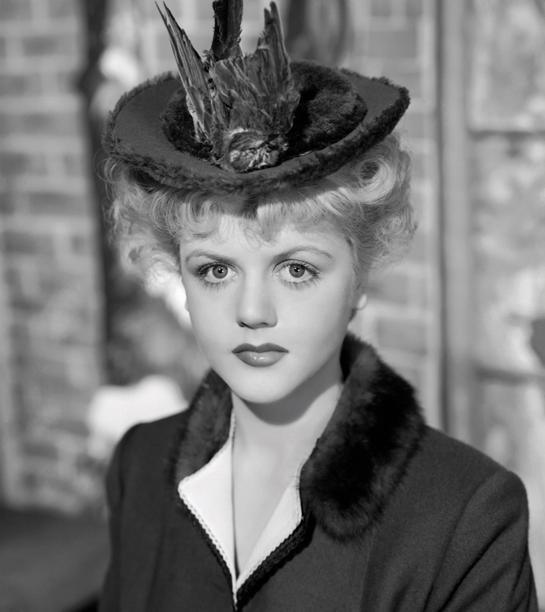 angela lansbury moviesangela lansbury 2017, angela lansbury young, angela lansbury gif, angela lansbury - beauty and the beast, angela lansbury car, angela lansbury nanny mcphee, angela lansbury fan mail, angela lansbury game of thrones, angela lansbury address, angela lansbury movies, angela lansbury beaty and the beast, angela lansbury interview, angela lansbury mrs lovett, angela lansbury youtube, angela lansbury astrotheme, angela lansbury new york, angela lansbury workout video, angela lansbury 2016, angela lansbury beauty and the beast перевод, angela lansbury twitter