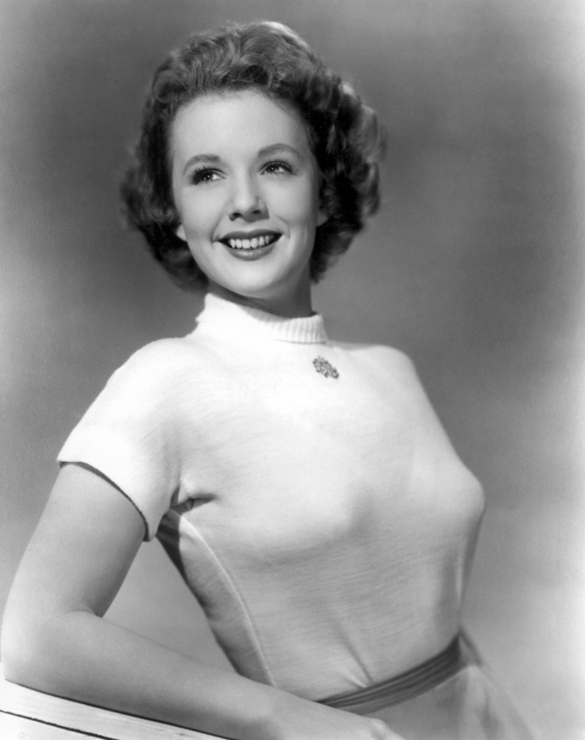 piper laurie filmography