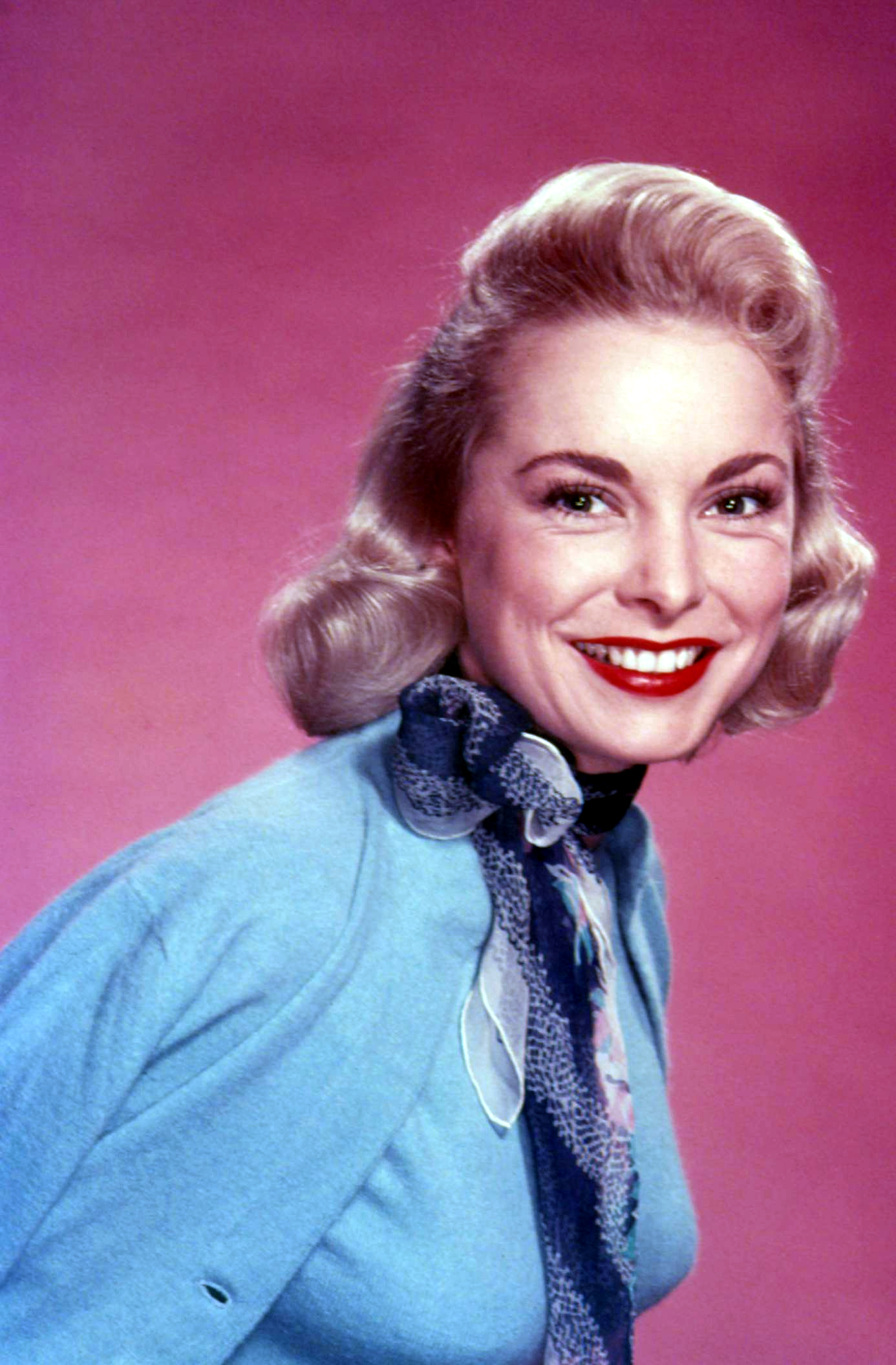 janet leigh radio star old time radio downloads