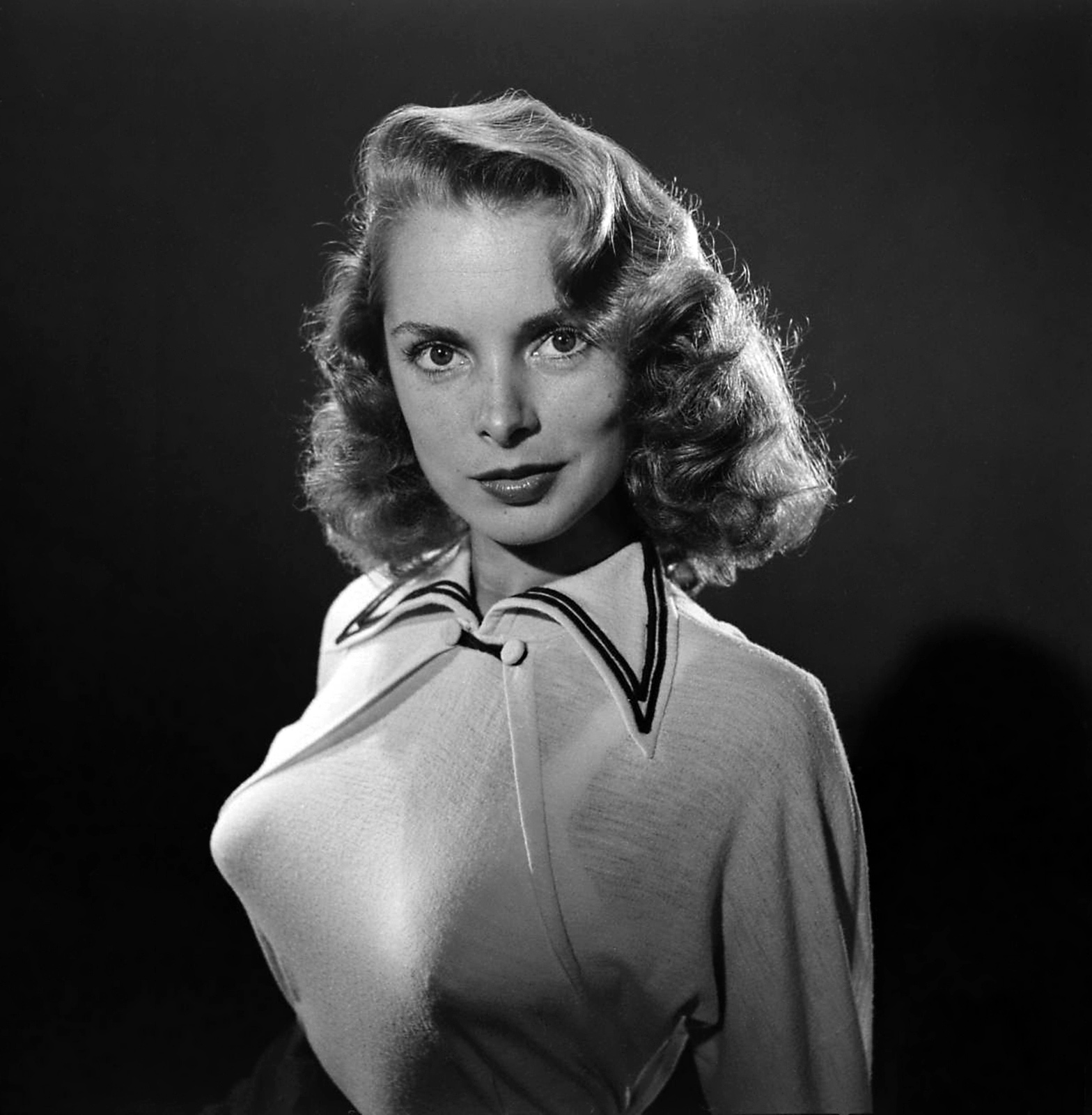 Watch Janet Leigh video
