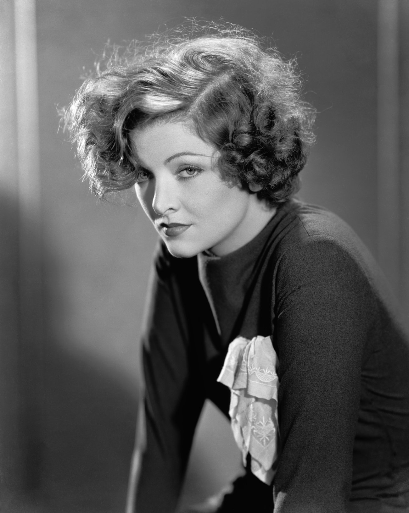 myrna loy thin man