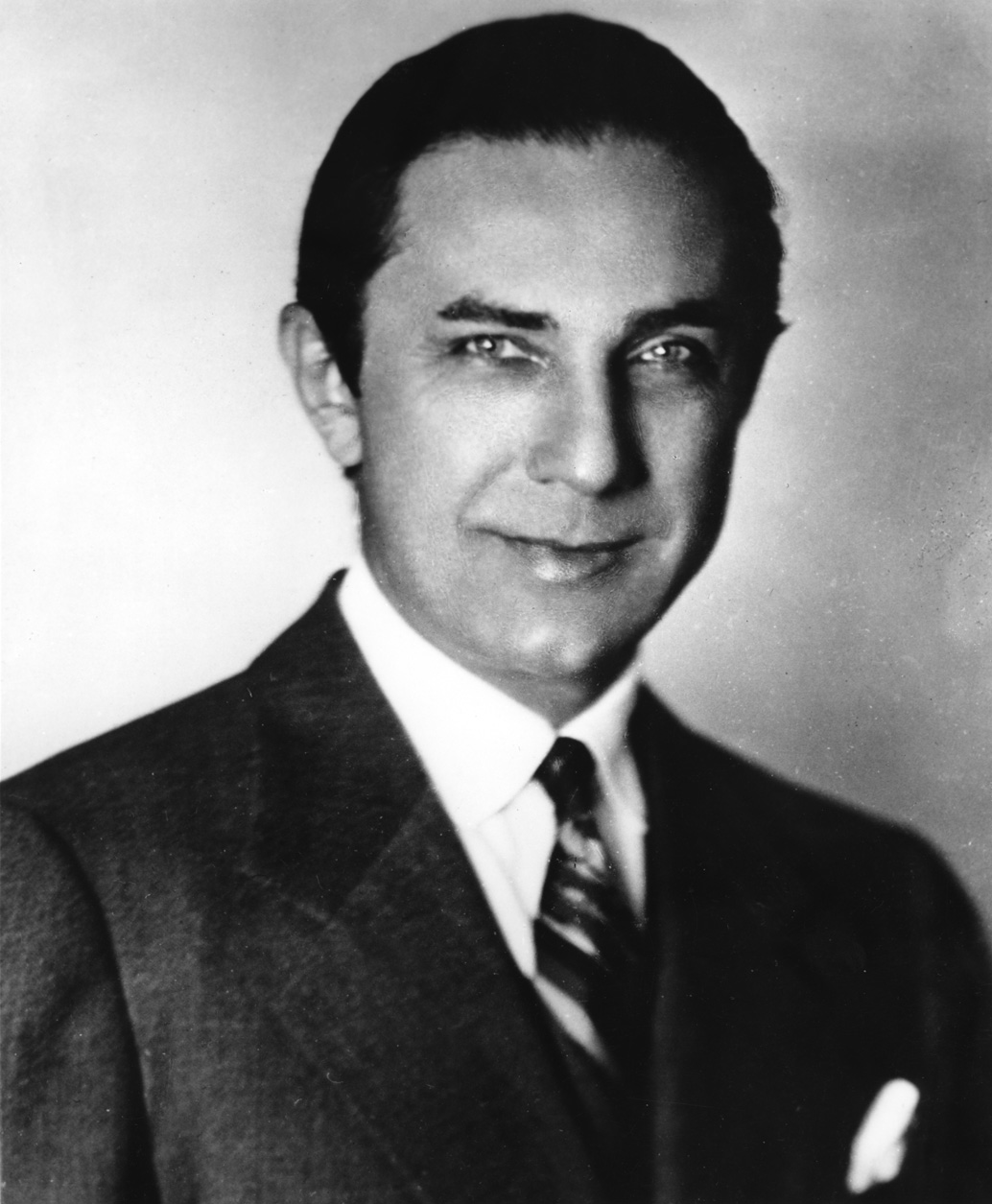 Image result for bela lugosi pics