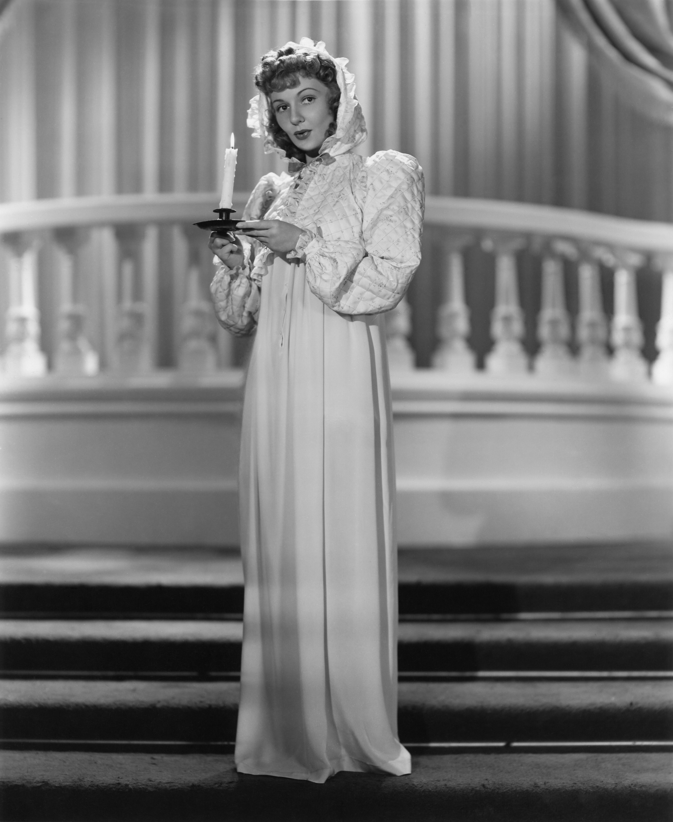 Mary Martin in The Great Victor Herbert