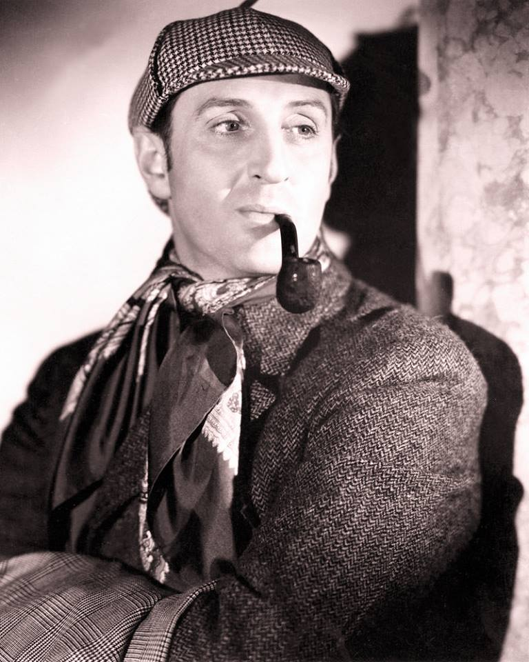 basil rathbone radio star old time radio downloads