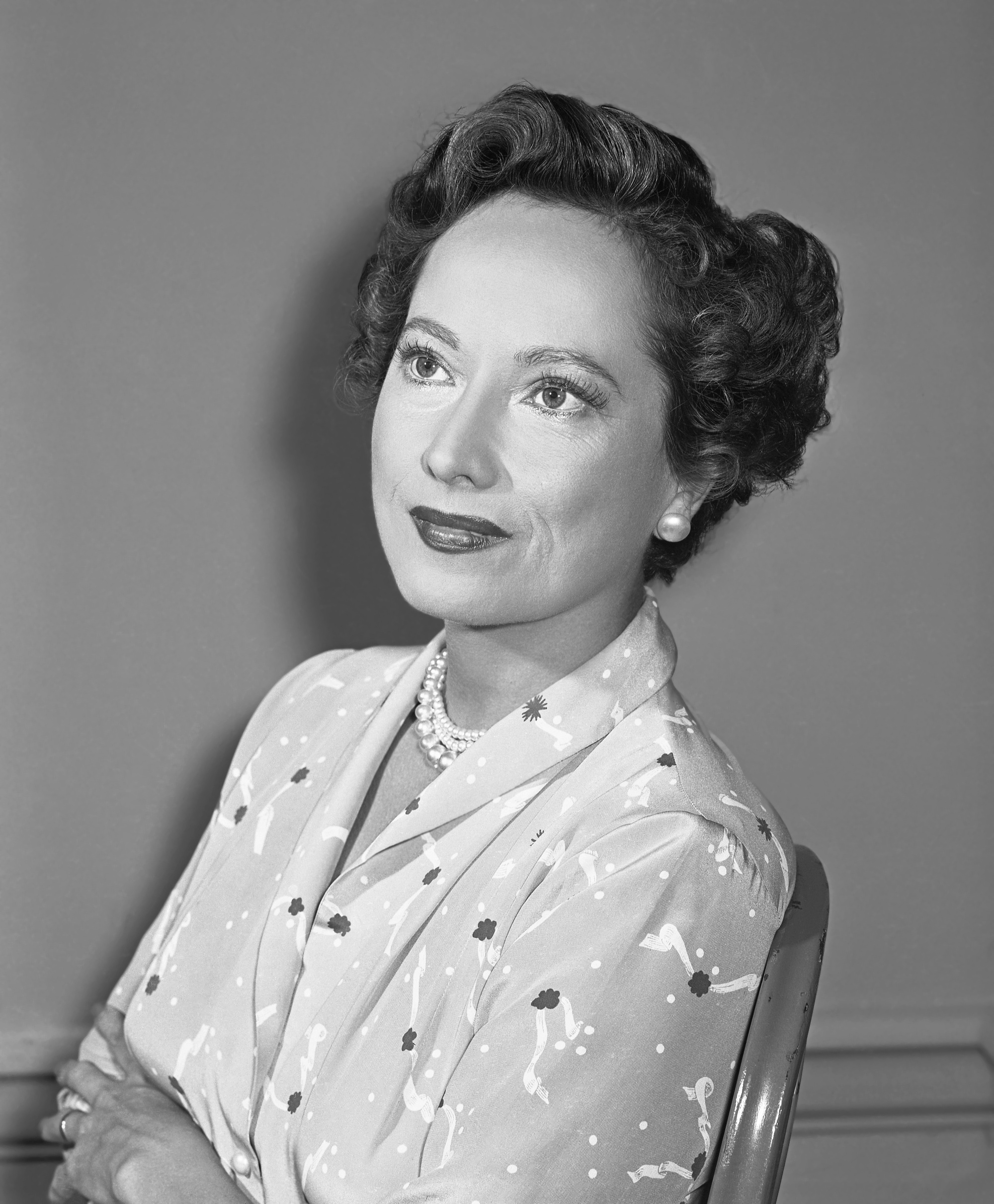 oberon online dating 29 april 2018 robert wolders and merle oberon photos, news and gossip find out more about.